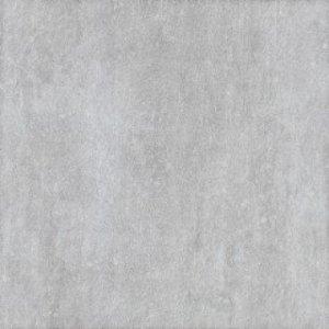 Paradyż Sextans Grys 40x40