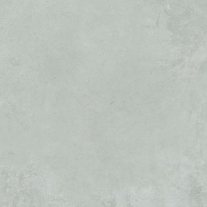Tubądzin Torano Grey MAT 79,8x79,8