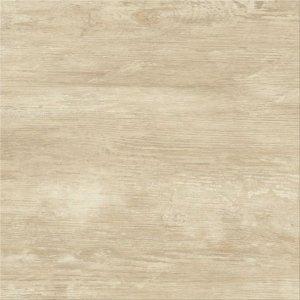Opoczno Wood 2.0 Beige 59,3x59,3