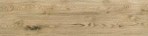 Tubądzin Royal Place Wood STR 119,8x19