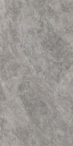 Artec Grey Lappato 60X120