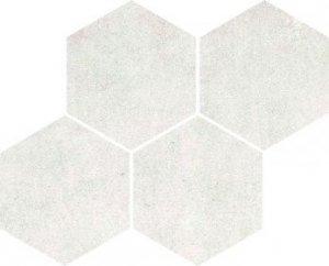 Ceramika Color Universal Mosaic 21x26
