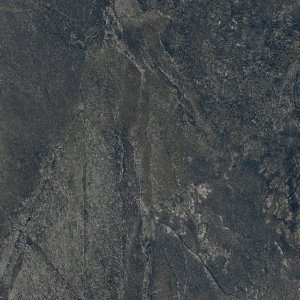 Tubądzin Grand Cave Graphite STR 59,8x59,8