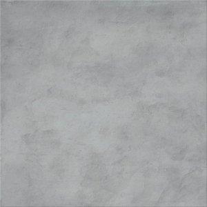 Opoczno Stone 2.0 Light Grey 59,3x59,3