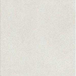 Peronda Leitha-G/5/R 44,7x44,7