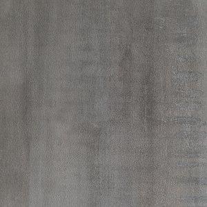 Tubądzin Grunge Taupe LAP 59,8x59,8