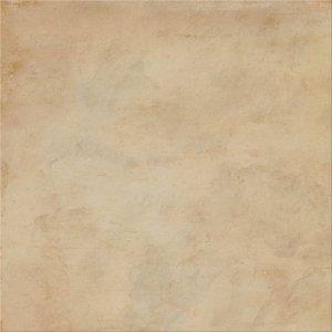 Opoczno Stone 2.0 Beige 59,3x59,3