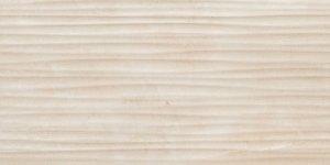 Tubądzin Shine Concrete STR 29,8x59,8