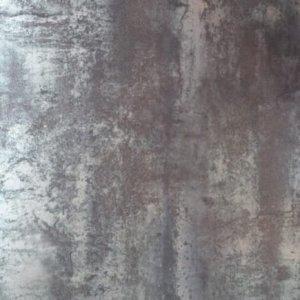 Cerpa Metal Silver 58,5x58,5