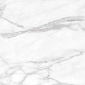 Azteca Da Vinci Lux 60 White 60x60
