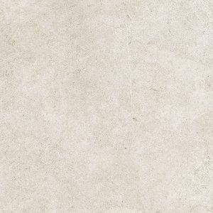 Tubądzin Aulla Grey STR 59,8x59,8