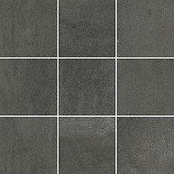Opoczno Grava Graphite Mosaic Matt Bs 29,8x29,8
