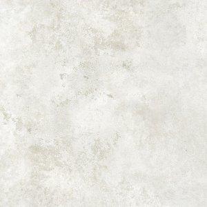 Tubądzin Torano White MAT 119,8x119,8