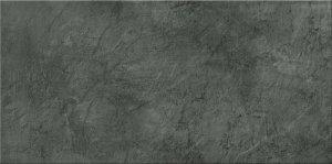 Opoczno Pietra Dark Grey 29,7x59,8