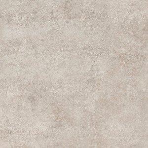 Cerrad Montego Desert 59,7x59,7
