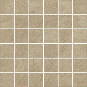 Opoczno Pietra Beige Mosaic 29,7x29,7