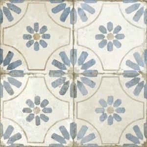 Peronda FS Blume Blue 45x45