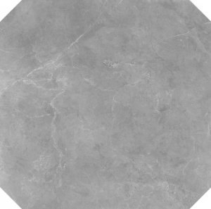 Nowa Gala Silver Grey Poler SY12 Oktagon 59,7x59,7