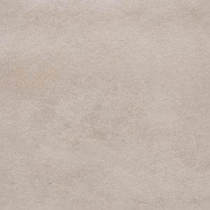 Cerrad Tacoma Sand 59,7x59,7