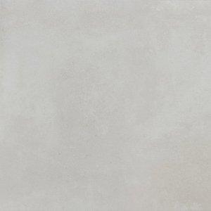 Cerrad Tassero Bianco 59,7x59,7