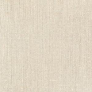 Tubądzin Chenille Beige STR 59,8x59,8
