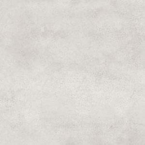 Halcon Kalos Grey Rekt. 60x60