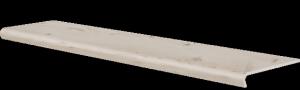 Cerrad Tonella Cream V-shape 32x120,2