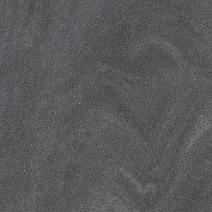 Paradyż Arkesia Grafit Mat. 59,8x59,8