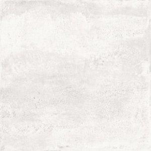 Aparici Metallic White Natural 59,55x59,55