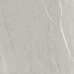 Opoczno Lake Stone Matt 59,8x59,8