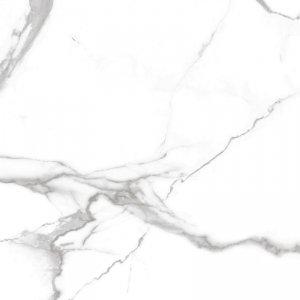 Geotiles Nilo Blanco Poler 60x60