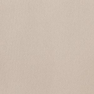 Domino Burano Latte 45x45
