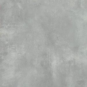 Tubądzin Epoxy Graphite 2 MAT 119,8x119,8