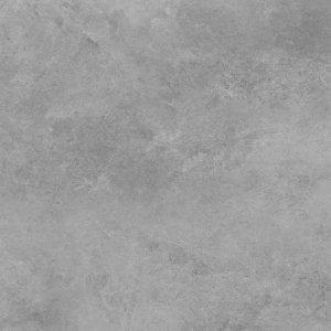 Cerrad Tacoma Silver 119,7x119,7