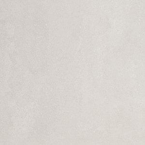 Domino Entina Grey MAT 59,8x59,8