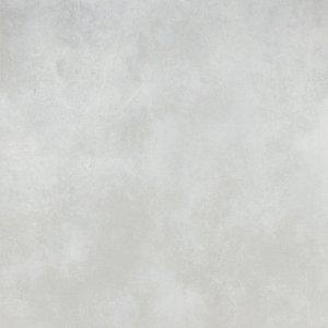 Cerrad Apenino Bianco Lappato 59,7x59,7