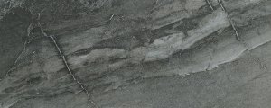 Tubądzin Modern Basalt Black 29,8x74,8