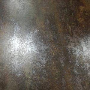 Cerpa Metal Gold 58,5x58,5