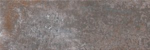 Cersanit Mystery Land Brown 20x60