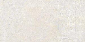 Aparici Bohemian Sand Natural 49,75x99,55