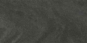 Paradyż Arkesia Grafit Poler 29,8x59,8