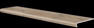 Cerrad Tonella Beige V-shape 32x120,2
