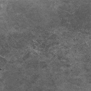 Cerrad Tacoma Grey 59,7x59,7