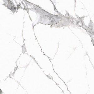 Cerrad Calacatta White Poler 119,7x119,7