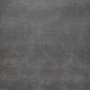 Stargres Stark Graphite Lappato 60x60