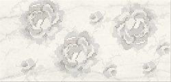 Textile Flower