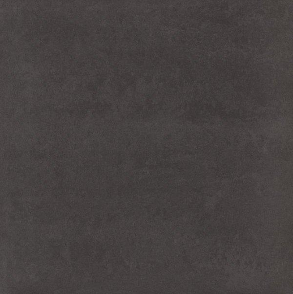 Paradyż Doblo Nero Satyna 59,8x59,8