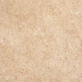 Ceramika Gres Alpino Krem ALP 02 33x33