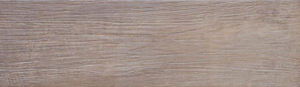 Cerrad Tilia Mist 17,5x60