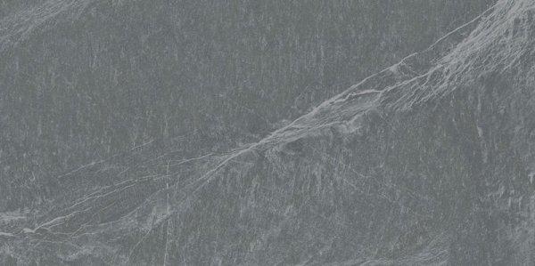 Opoczno Yakara Grey Lappato 44,6x89,5